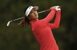 US Women's Open Golf Results: Michelle Wie Claims First ...