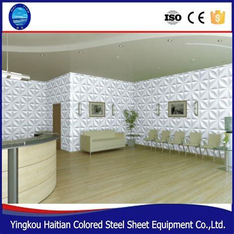 wholesale panneau mural pour salle de bains 3d wall panel alibaba