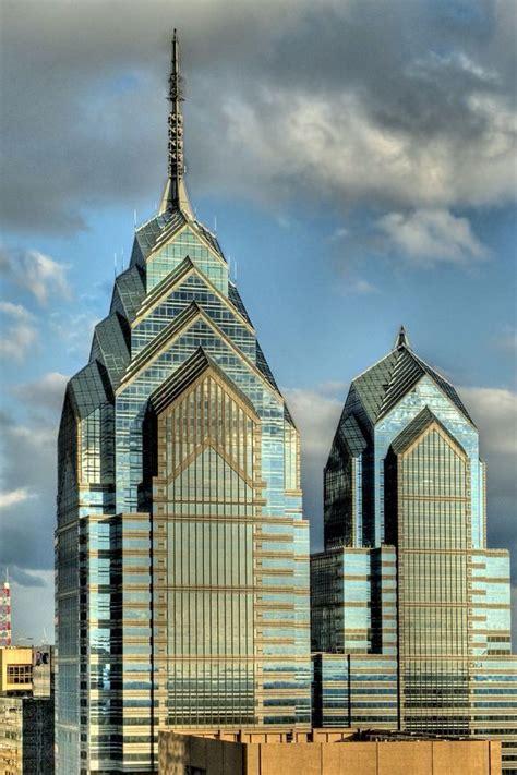 deco new york new york city