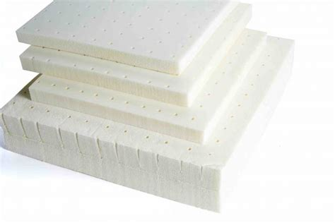 Latex Mattresses Explained Reviews Of Refrigerators With French Doors 15 Light Door Arched Exterior Glass Front Canopy Pella Counter Depth Refrigerator Blinds Home Depot Cost Installed