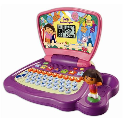 Buitenspeelgoed 4 Jarige by Meisjesspeelgoed L Het Leukste Speelgoed Voor Meisjes Van