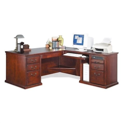 Executive L Shaped Desks  Wwwgkidm  The Image Kid. Ways To Organise Your Desk. Antique Farm Table. Vintage Bakelite Drawer Pulls. Things To Organize Your Desk. Hospitality Uniforms Front Desk. Essential Oils Desk Reference Pdf. Student Desk For Sale. Desk Beds