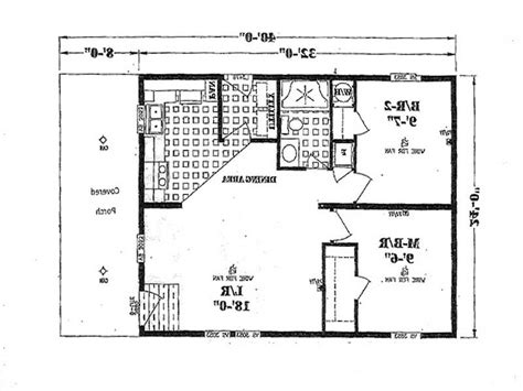 one level house floor plans single level house floor plans small one story house plans small cottage house plans one
