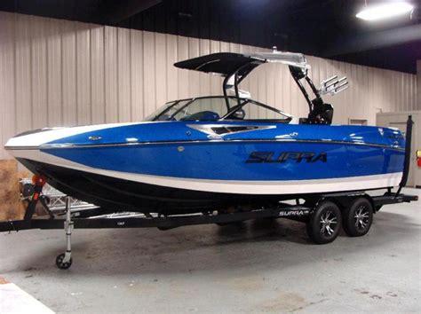 Supra Boats For Sale In Georgia by Supra Sg450 Boats For Sale In Georgia