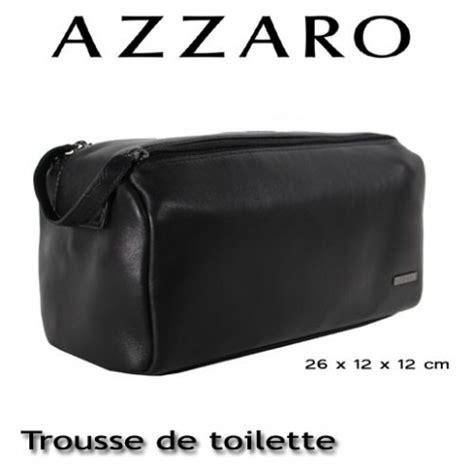 azzaro trousse de toilette ligne loris mengeneration