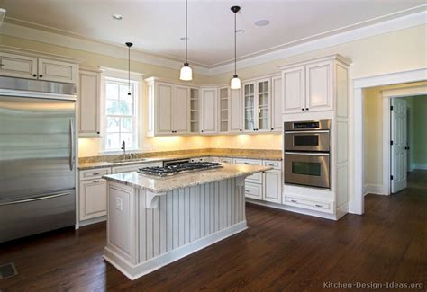 Kitchen Island Ideas Kitchen Linen Grove Artisan Small Rustic Kitchens Cbinets Louisiana New Orleans Marble Top Tables Living Farm And Dairy Soup Jacksonville Nc