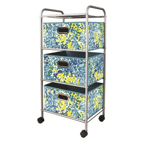 3drawer Fabric Cart88802  The Home Depot. Corner Desk Riser. Fantastic Furniture Chest Of Drawers. Grey Table Runner. Cargo Storage Drawers. Commercial Table Saw. White Writing Desk Canada. Prepac Designer Floating Desk. Turquoise Desk Accessories