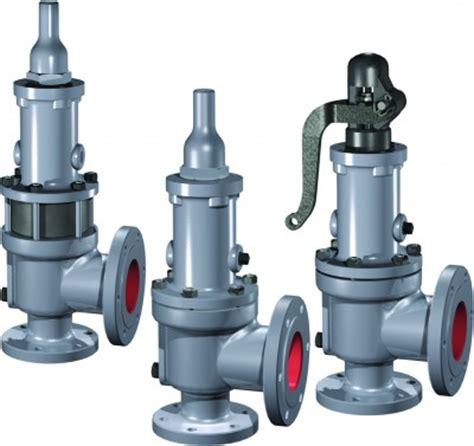 100 dresser masoneilan pressure regulator