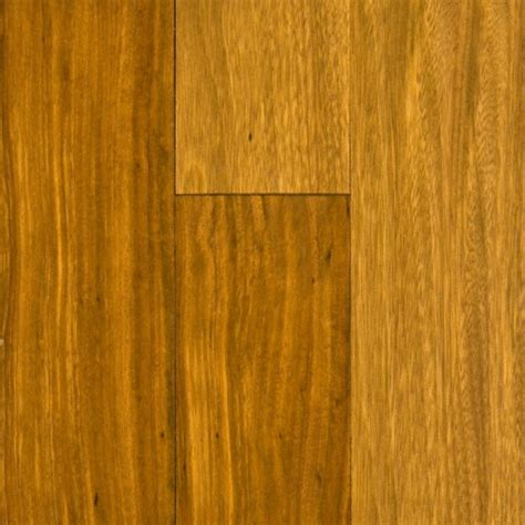 bellawood product reviews and ratings golden teak 3 4 quot x 5 quot select golden teak from lumber