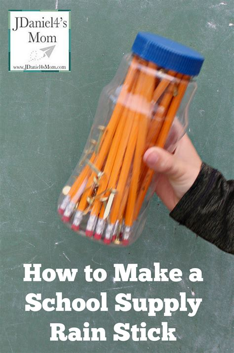 How To Make A School Supply Rain Stick. Senior Qa Engineer Resume. Resume Magna Cum Laude. Sample Comprehensive Resume. Spell Check Resume. Sap Data Migration Resume. Resume Samples For Sales Manager. Latest Format For Resume. Self Employed Resume Examples