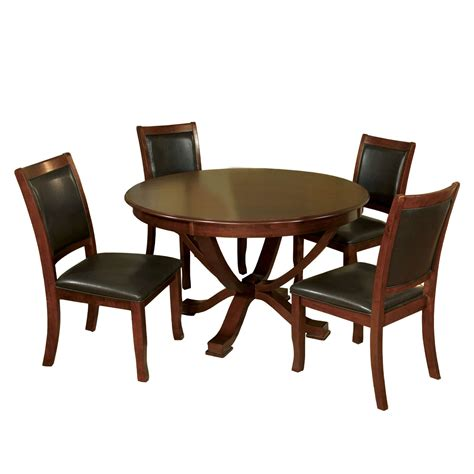 Inspirational Kitchen Table And Chairs Sears  Kitchen