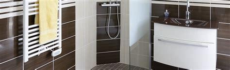 modele carrelage salle de bain my