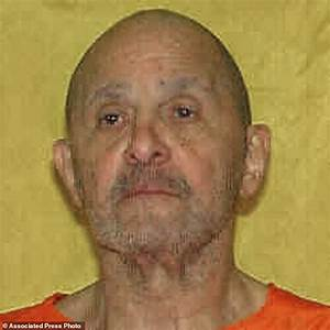 Ohio killer who survived execution files new court appeal ...