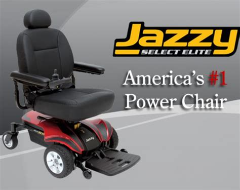 jazzy power chair problems 28 images jazzy jet 3