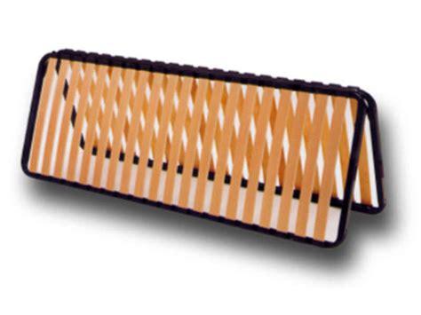 cadre 224 lattes 70x190 cm sedac pliable vente de sommier et cadre 224 lattes conforama