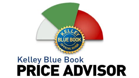 Luther Auto  Kelly Blue Book Price Advisor  2016 Youtube