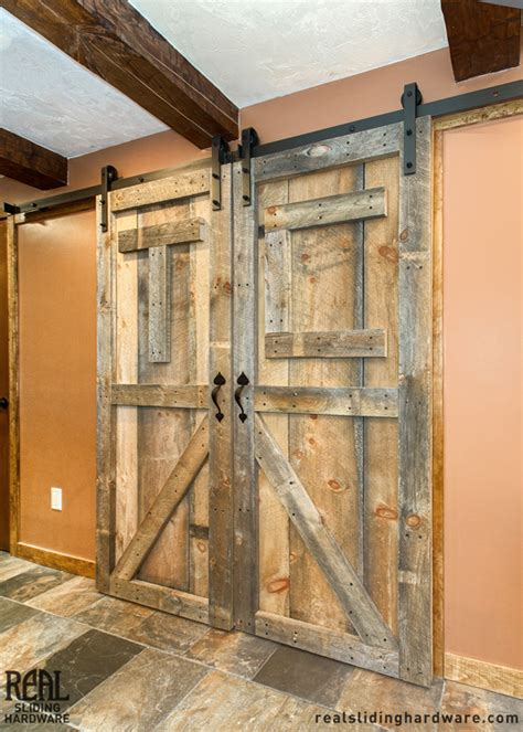 Barn Style Sliding Door Track, Rustic Barn Door Hardware. French Door Storm Doors. Garage Organizer Costco. 36 X 79 Exterior Door. Dog Door In Wall. Rustic Sliding Door. Garage Door Kits. Storm Cellar Doors. Replace Garage Door Opener