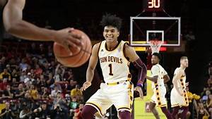 San Diego State vs Arizona State Sun Devils Men's ...