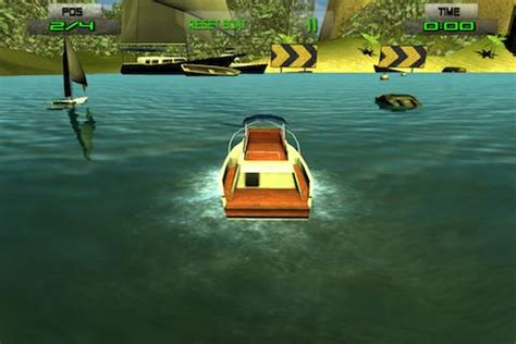 Rc Boats Games rc boat racing 187 android games 365 free android games