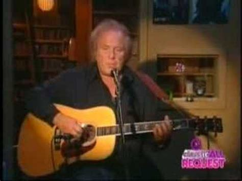 waving don mclean doovi