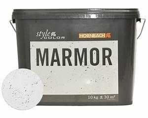 Was Ist Strukturfarbe : strukturputz style color marmor weiss 10 kg kaufen bei ~ Markanthonyermac.com Haus und Dekorationen