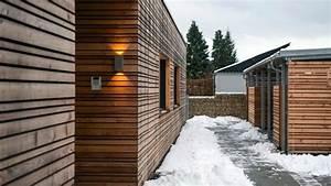 Holzfassade Streichen Preis : was holzfassden mit der wissenschaft zu tun haben ~ Markanthonyermac.com Haus und Dekorationen