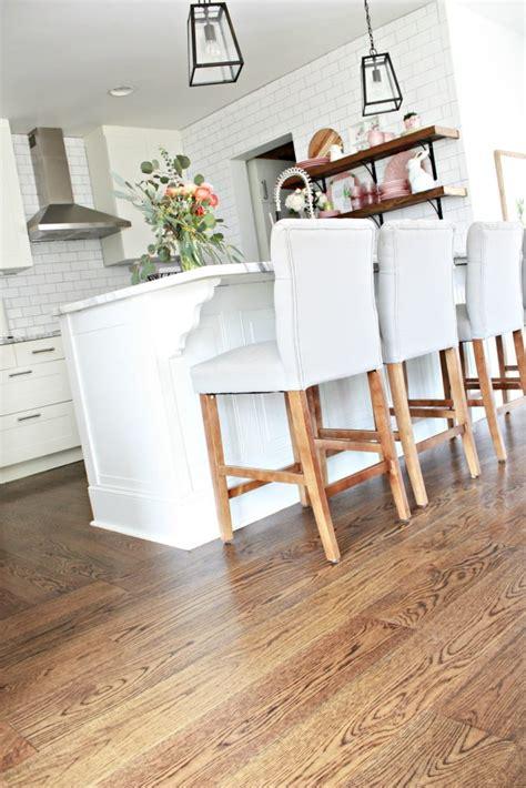 how to clean laminate wood floors swiffer laplounge