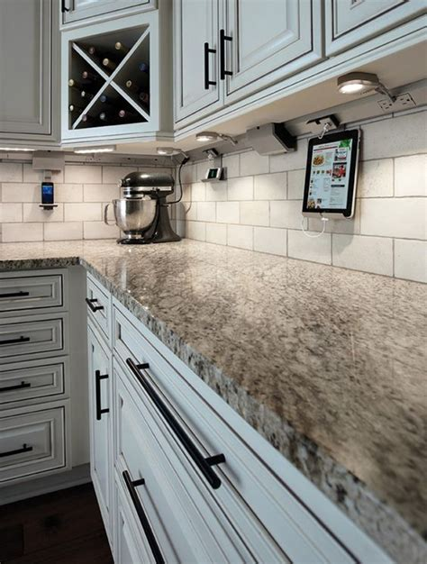 cabinet lighting that spares no luxury http www