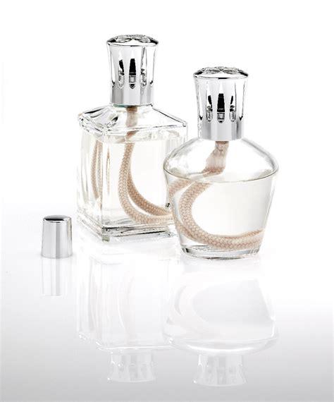le berger home perfume