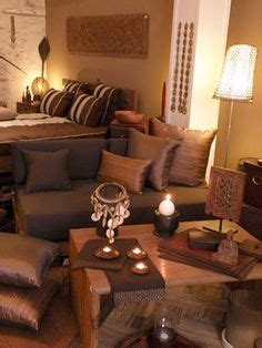 1000+ Images About Apartment Ideas On Pinterest  African