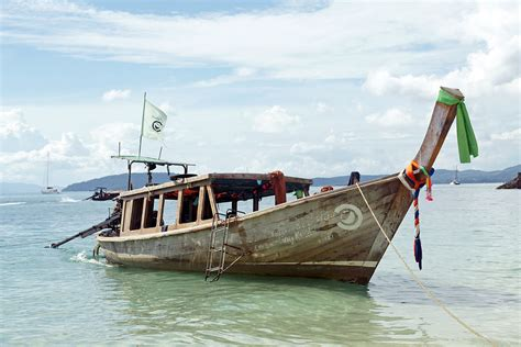 Long Tail Race Boat For Sale long tail boat wikipedia
