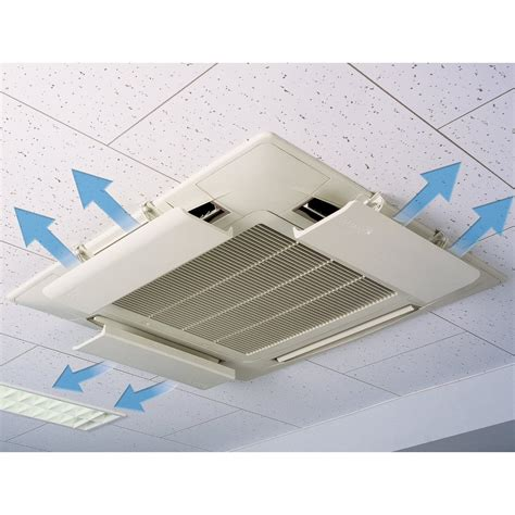 air conditioning ceiling vent condensation for air vent