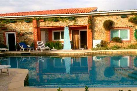 maisons a louer au portugal votre maison de vacances