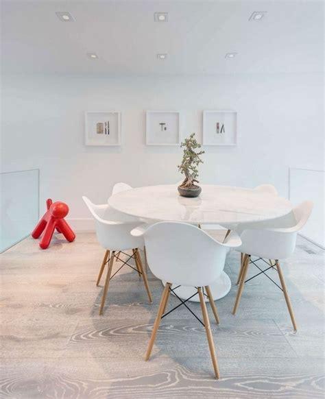 17 meilleures id 233 es 224 propos de table ronde avec rallonge sur diner ronde plancher