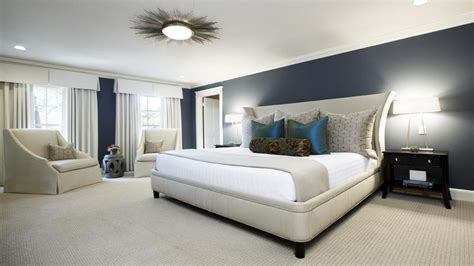 Good bedroom colors, good bedroom paint colors behr paint