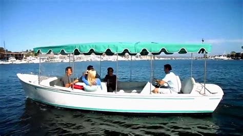 Boat Tour Newport Beach by Duffy Boat Ride Newport Beach The Best Beaches In The World