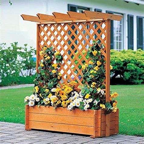 Gartenmöbel Von Prikker  Garten & Hobby Günstig Online