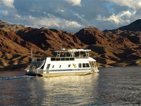 Lake Mead Houseboats by Lake Mead Houseboat Photos Pictures