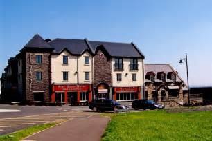 Pier Head Hotel pier head hotel at mullaghmore 169 suzanne mischyshyn