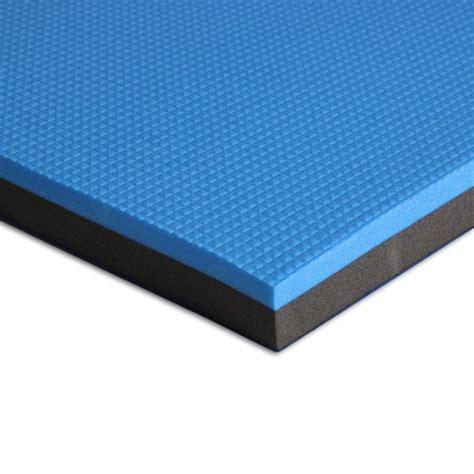 tapis de gymnastique compact scolaire 40 201 co gvg clubs collectivit 233 s decathlon pro