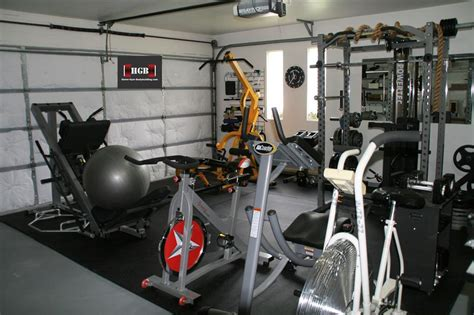 Garage Gym. Garage Sale Tools. Garage Handle. Garage Door Maintenance Tips. 48 Inch Exterior Door. Crossfit Garage Gym Packages. How Much Does A Glass Garage Door Cost. Refrigerator With Clear Doors. Prefab Garages Pittsburgh