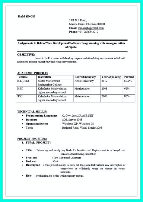 Computer Programmer Resume Examples To Impress Employers. Pharma Business Analyst Resume. Remove Resume From Indeed. Resume For Cabin Crew Fresher. Sample It Resume Templates. Functional Resume Formats. Adjectives To Put On A Resume. Resume Jobb. How To Submit Resume Through Email