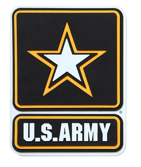 Us Army Logo 3d Foam Sign. Hyper Echoic Signs. Feb Signs. Odd Signs Of Stroke. Train Signs Of Stroke. Bread Signs. Depression Infographic Signs Of Stroke. Shawl Sign Signs. Relapse Signs