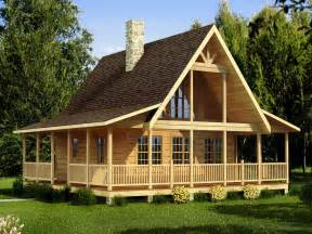 small log cabin home house plans small cabins and cottages cabins plans free mexzhouse