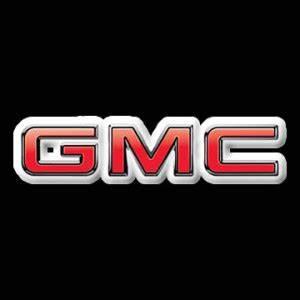 GMC Logo | Worlds Logo