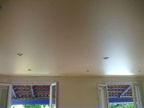 pose de spot dans un plafond 224 paul estimation travaux electricite appartement soci 233 t 233 xtvrj