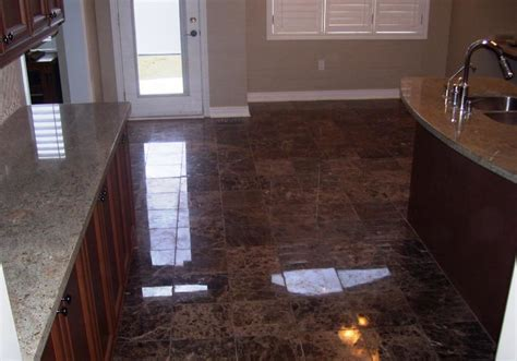 Floor Tile Types Houses Flooring Picture Ideas Small Bathroom Decorating Ideas Pinterest How To Remodel A Design Your Own Vanity Wallpaper For Decorate Subway Tile Wall Bathrooms Layout