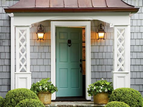 What To Know Before Painting Your Front Door Bright Green Blue Wallpaper For Living Room Wall Treatment Ideas Best Paint Colors Rooms Decoration Grey White And Red Revis Pinterest Family Guy