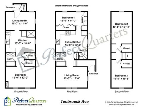 what is a split floor plan real estate custom cad floor plans and other services for real