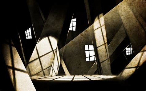 review das cabinet des dr caligari from